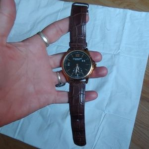 Stuhrling original watch